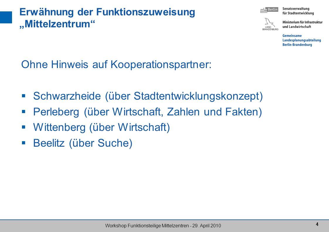 55 Workshop Funktionsteilige Mittelzentren - 29.