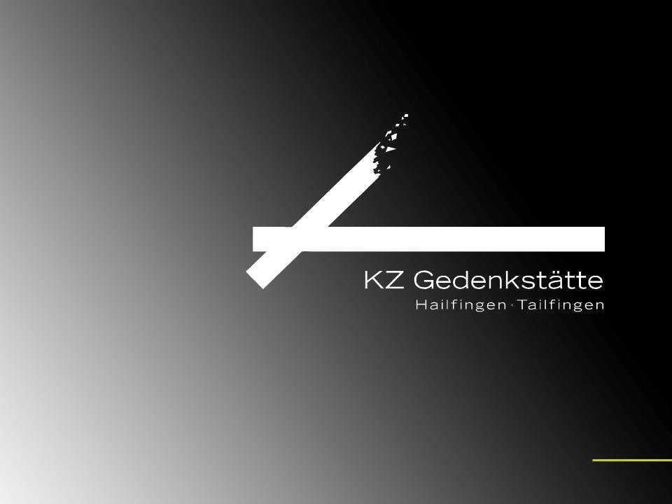 Max Steinhardt Das erste Opfer im KZ Hailfingen/Tailfingen