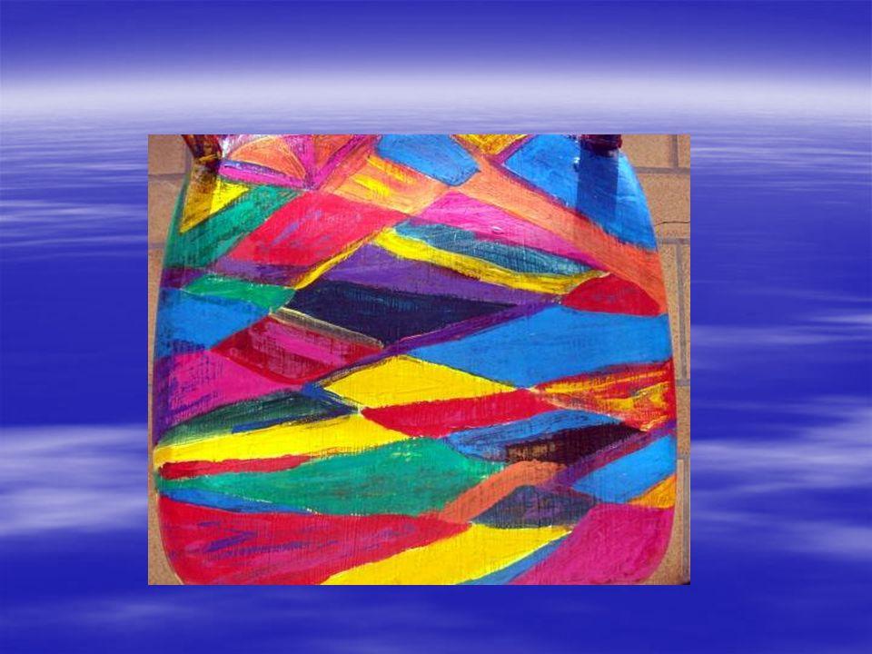 Kim Maler – 10b Peace Ich habe dieses Motiv gewählt, weil ich möchte, dass nicht nur Frieden in der Schule herrscht sondern auch auf der ganzen Welt.