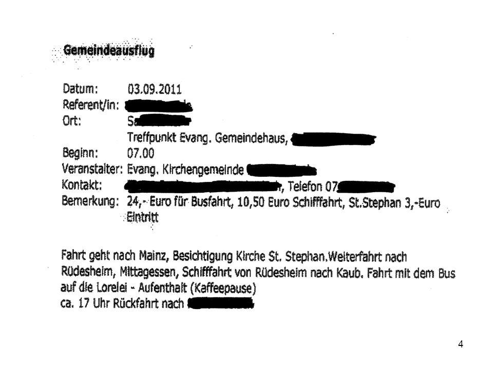 25 Verteilung des Nettovermögens in der Bundesrepublik Deutschland Quelle: DIW – Wochenbericht Nr.