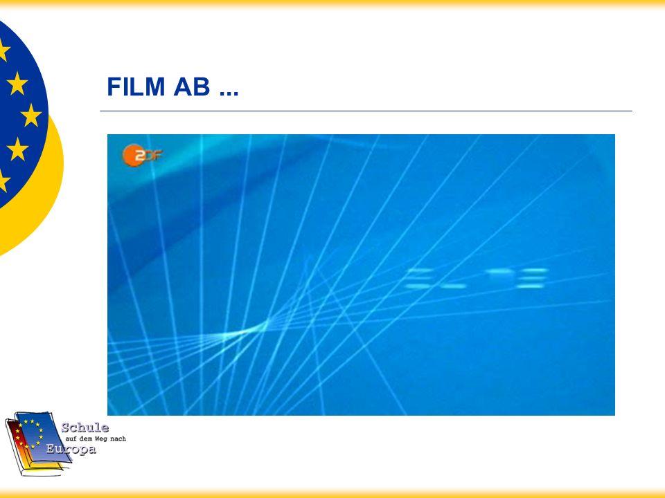 FILM AB...