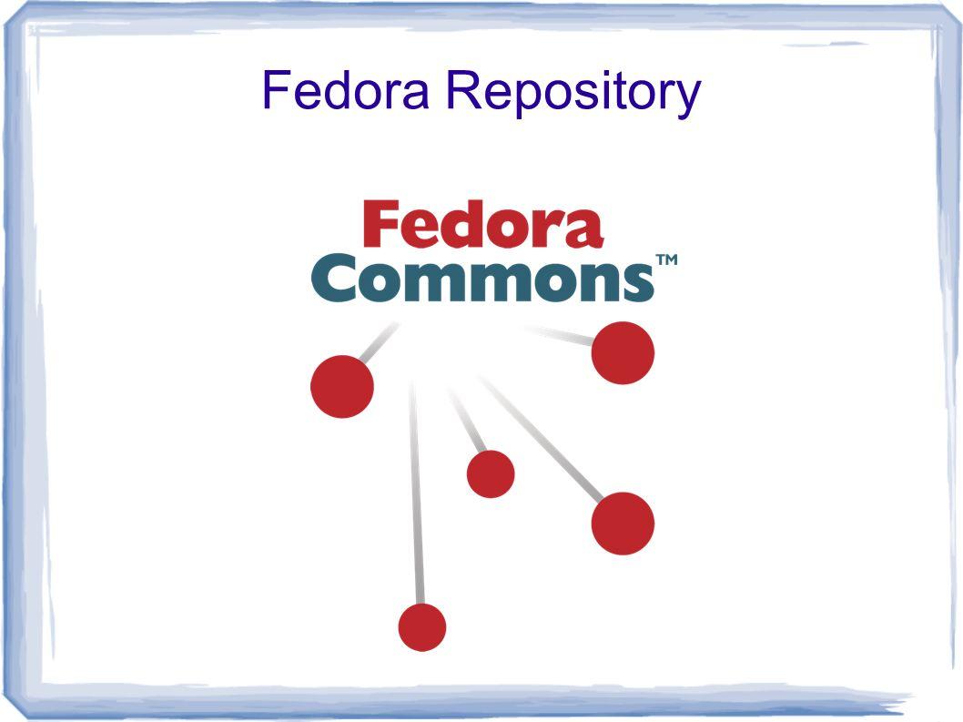 28.Januar 2010IT- Zertifikat: Dedizierte Systeme Referent: Benjamin Wernigk 2 Was heißt Fedora.