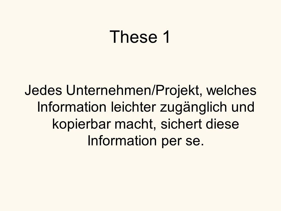 Dokumentation 2: liveDTD