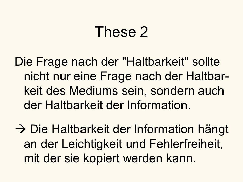 Hs 07: Digitalisat mittel