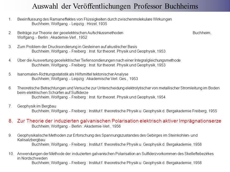 11.Lehrbuch der angewandten Geophysik / T. 2. 1958, 2., erw.