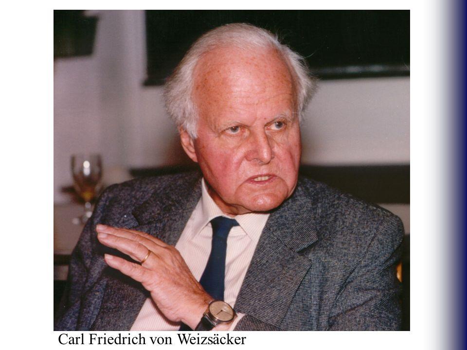 1951Gründung des Instituts für theoretische Physik und Geophysik der Bergakademie Freiberg durch Prof.