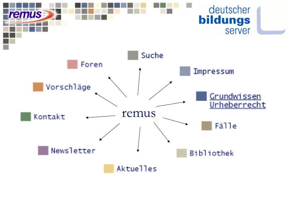 Öffentlichkeitsarbeit Statistik Newsletter-Abonnement Stand zum Jahrestag des Relaunch am 18.