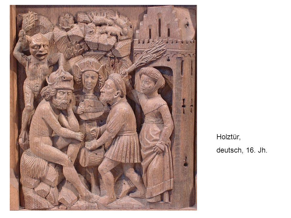 Hiob, Léon Bonnat (1833-1922)Cornelis Saftleven, Der von bösen Geistern geplagte Hiob, 1631 Der Herr hats gegeben, der Herr hats genommen, der Name des Herrn sei gepriesen.