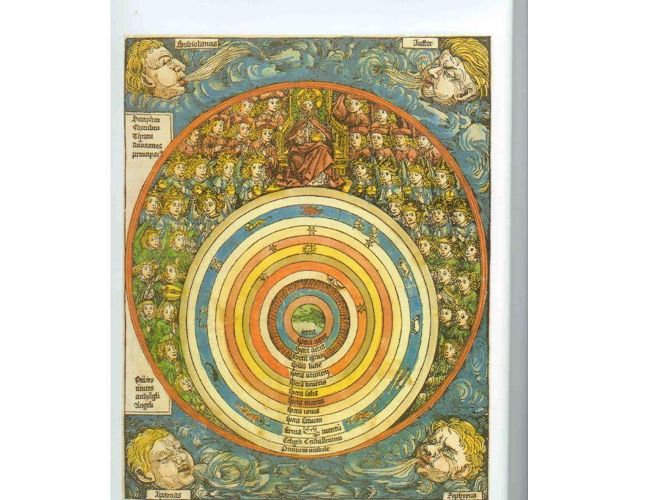 Faust und die Magie 1.Versuch: Spirituelle Magie: Zeichen des Makrokosmos 2.