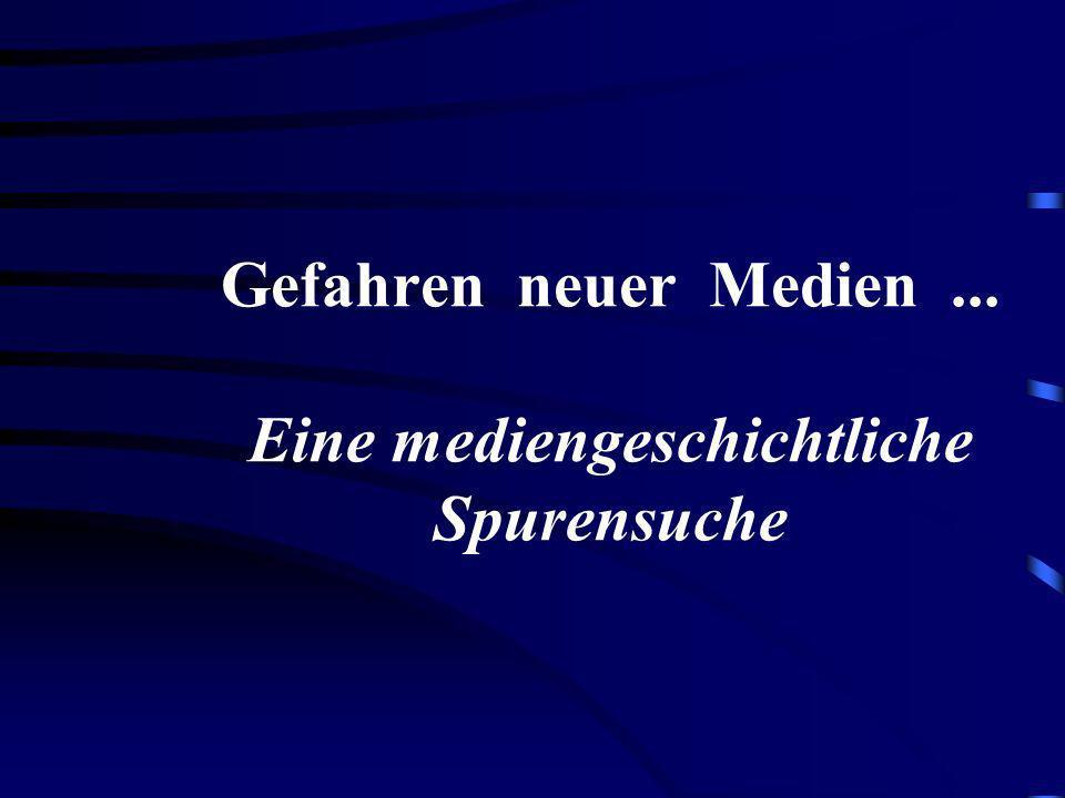 Login – Welche Möglichkeiten Computer und Internet im Deutschunterricht bieten können...