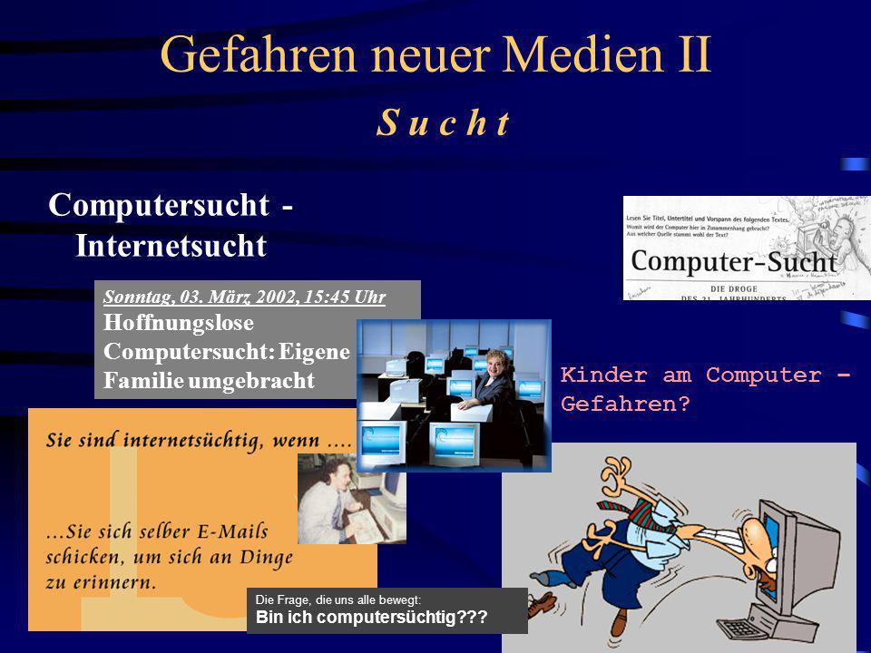 2.2 Orale, literale, auditive und audiovisuelle Texturen