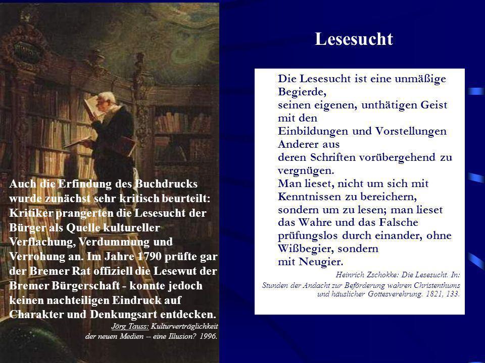 Erich Kästner Sachliche Romanze Als sie einander acht Jahre kannten (und man darf sagen: sie kannten sich gut), kam ihre Liebe plötzlich abhanden.