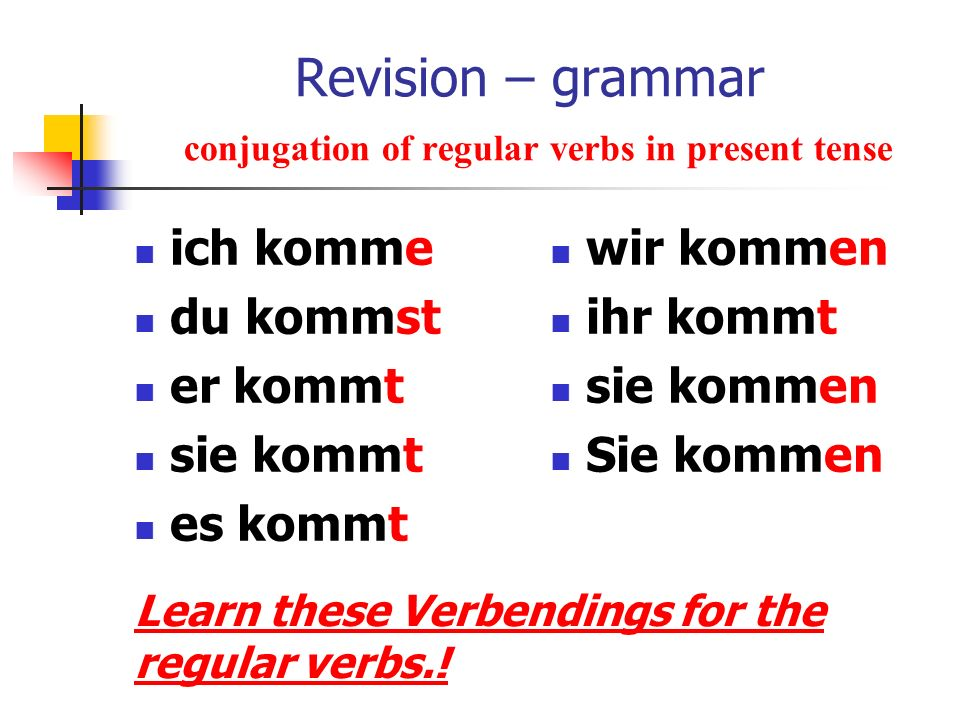 Revision - grammar nouns in accusative and nominative with zero-article, definite and indefinite articles To have an object in the case of the accusative, the sentence must have two nouns or a pronoun and a noun.