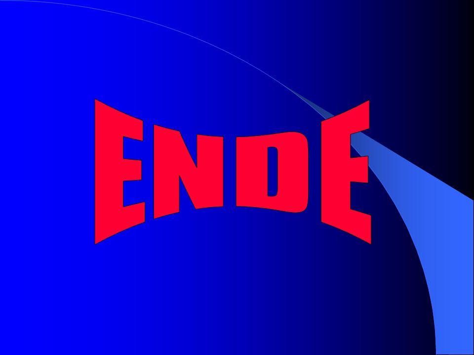 Endlagerung Simon Boos C 2001 by Rinha Entertainment