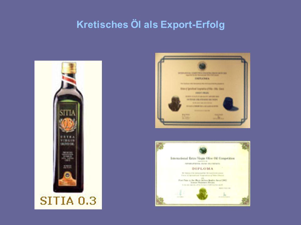 Effekt von Olivenöl auf die Zellfunktion Gesättigte Fettsäuren an Zellwänden werden ersetzt (Steigerung der Zell-Elastizität) Import von Antioxidant Mikrobestandteile (z.B.