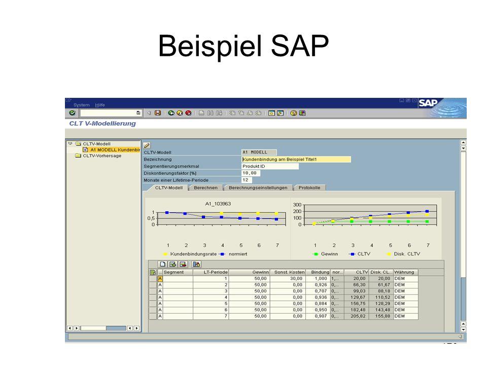 120 Beispiel SAP