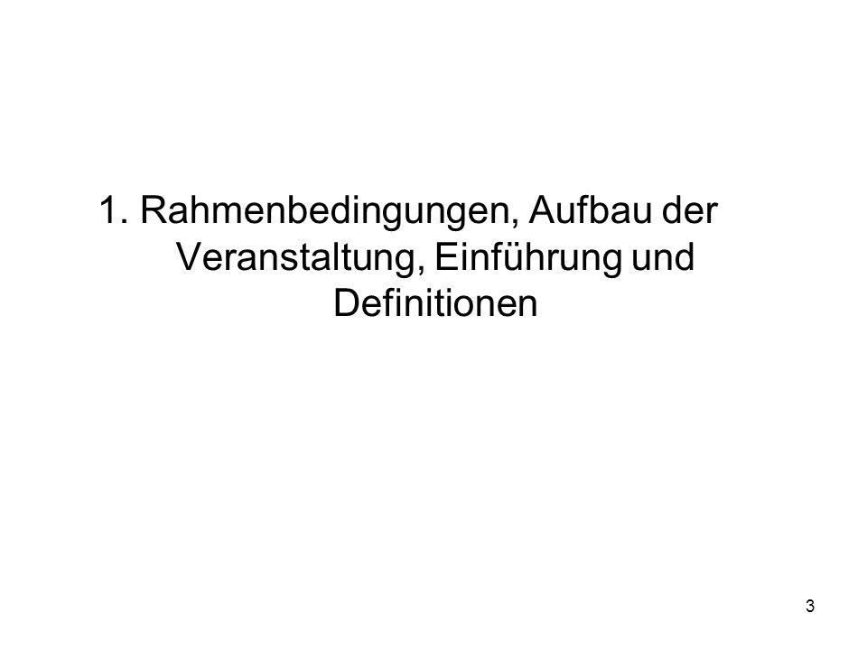 74 Das Kano-Modell der Kundenzufriedenheit Hauptkomponenentenanalyse und Regression in: Sauerwein, 2000, S.