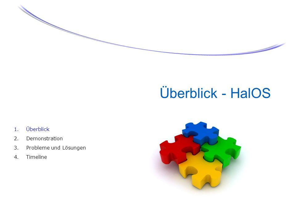 24 4. Devices 1.Aufgabenstellung 2.Architektur 3.Kernel 4.Devices