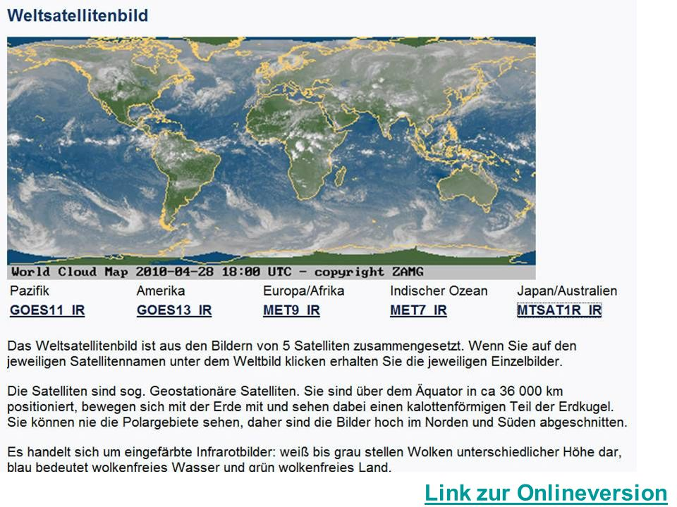 Link zur Onlineversion