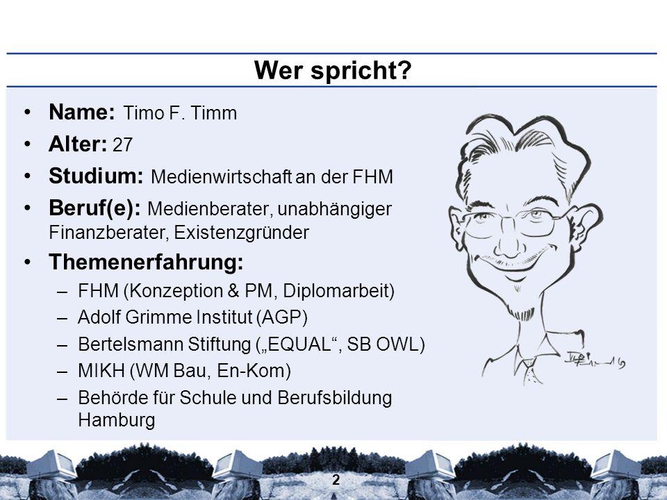 43 Medien & Neue Medien – RSS – Rundfunk- Sender Radio vs.