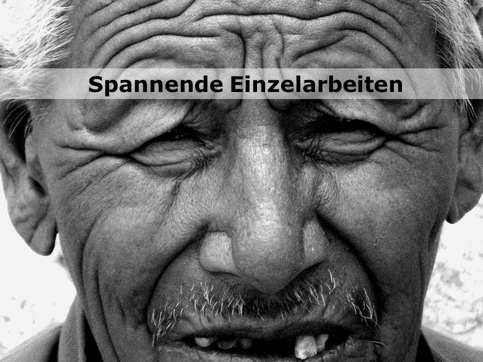 http://medieneinsatz-niere.wikispaces.com/