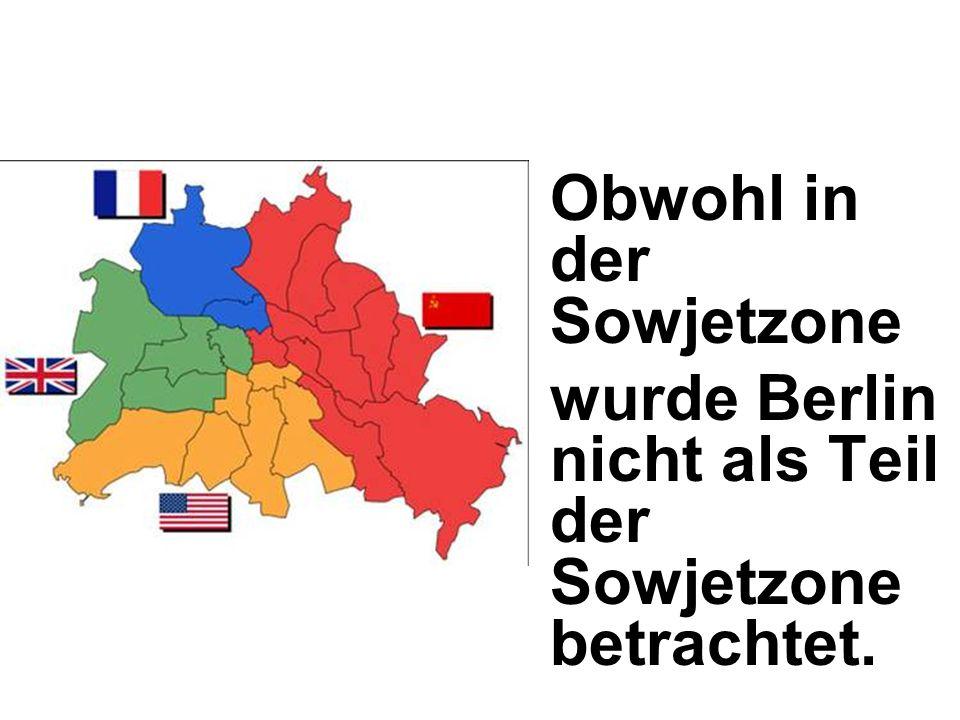August 1989 13.000 DDR Bürger entkamen Kommunismus durch Ungarn nach Österreich.