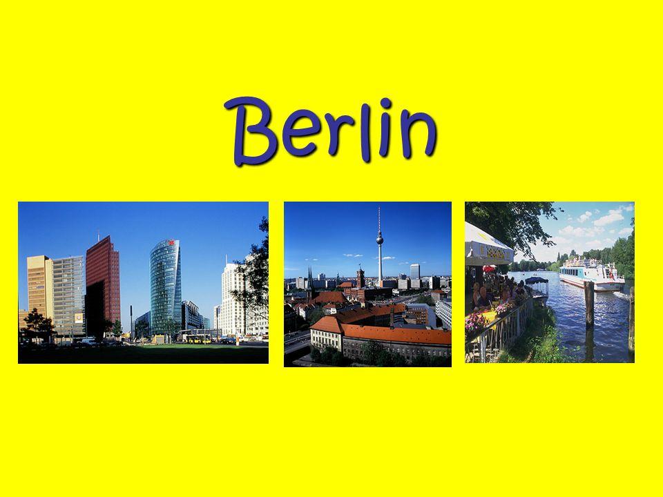 In Deutschland wohnen 86 Millionen Menschen