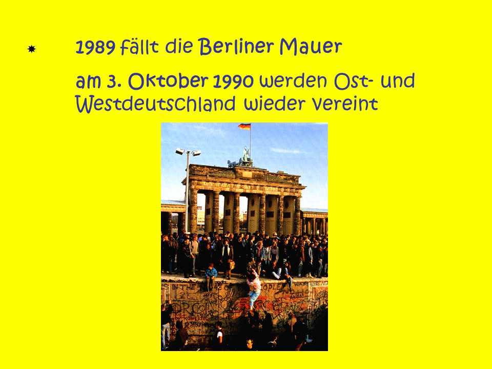 In Berlin gibt es circa 150 Theater Das Theater des Westens