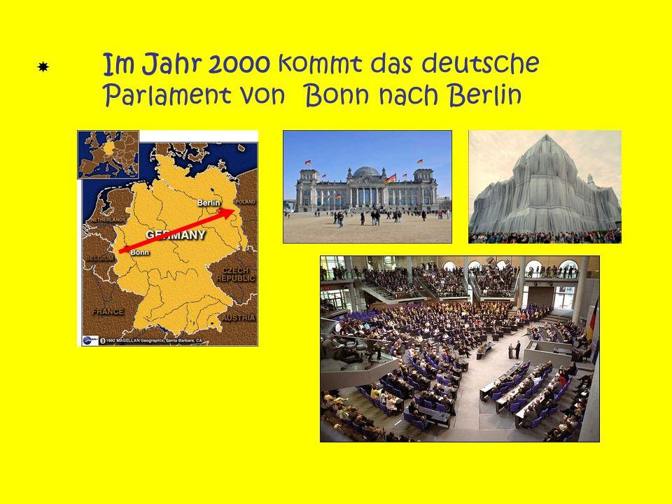 Zum Ende: Berliner Symbole Der Fernsehturm der Berliner Bär