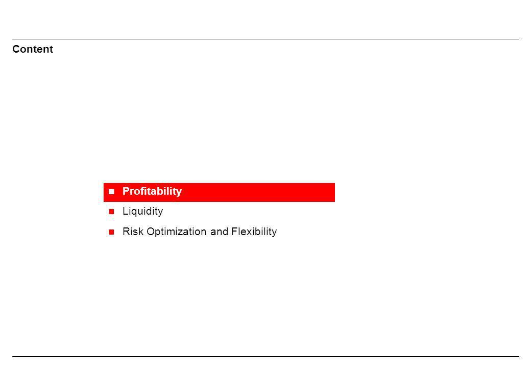 58 Driver tree per KPI Ordinary tax on ordinary earnings Ordinary tax on ordinary earnings Current tax losses Local / state tax Corporation tax Total tax rate Tax credits detailed driver tree, see page 46 detailed driver tree, see page 47 detailed driver tree, see page 52 detailed driver tree, see page 54 detailed driver tree, see page 55 Ordinary earnings Deferred assets (volume) / deferred liabilities (volume) detailed driver tree, see page 48