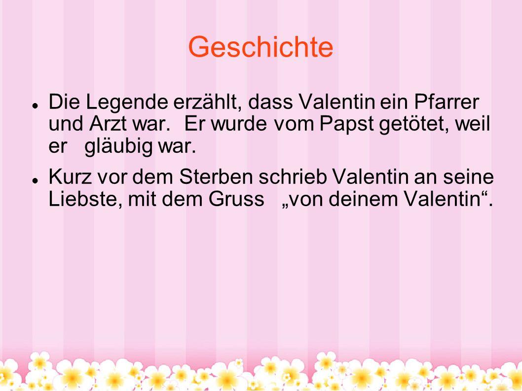 Valentinstag in Norwegen Valentinstag ist nicht sehr verbreitet und das Feiern ist keine Sitte.