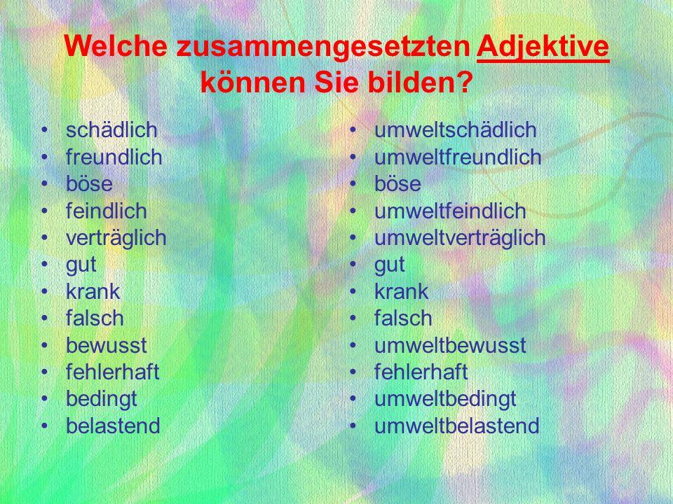 91% der Deutschen sammeln gebrauchte Verpackungen getrennt.