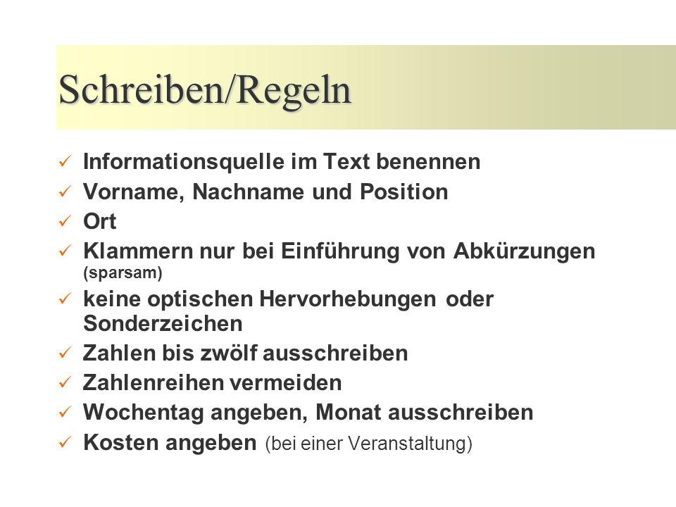 Beispiele Satzbau Mehr Zuschüsse für den Abenteuerspielplatz forderte der Verbandsbürgermeister von Cochem-Zell.... (Das Feuer entdeckte eine Fußstrei