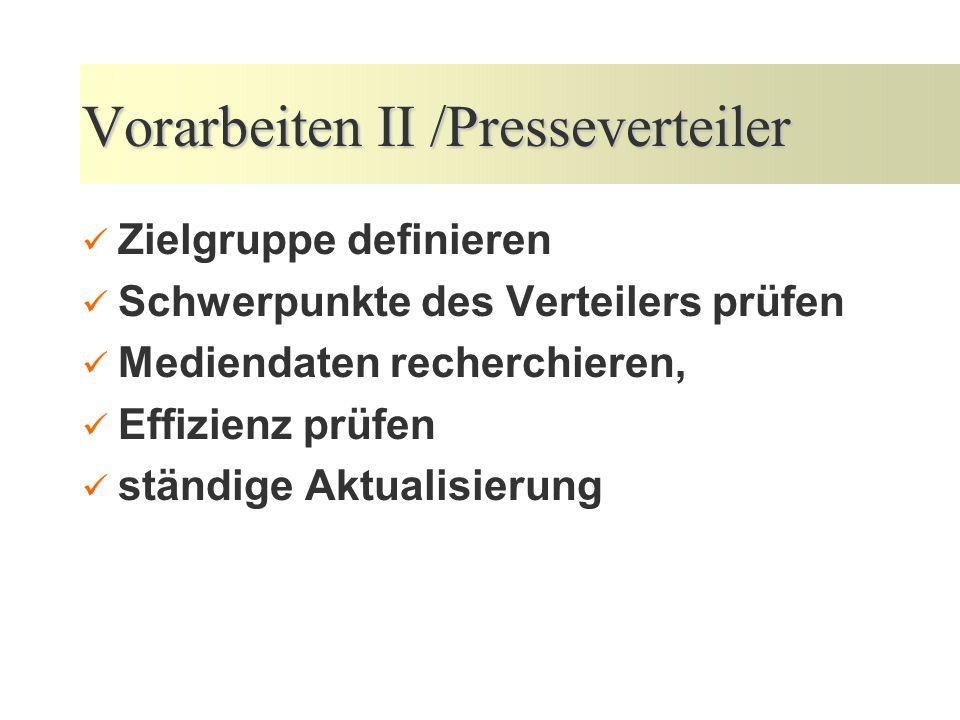 Aufbau - Pyramidenform 1. Zentrale Aussage; Informationskern; Höhepunkt 2. Quellenangabe 3. Informationen, die die zentrale Aussage erläutern 4. inter