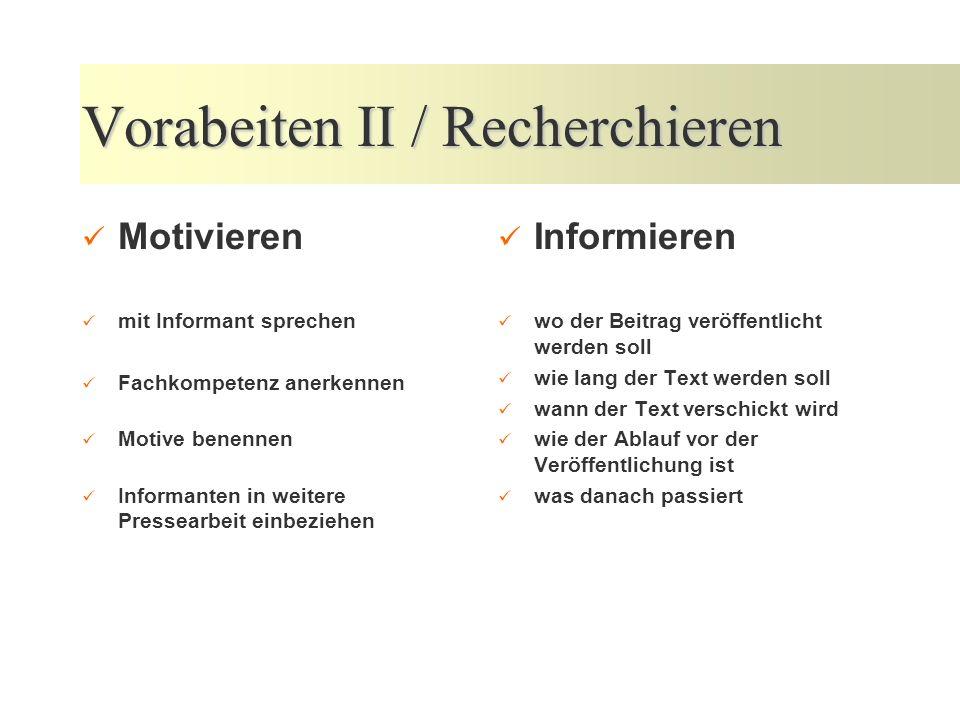 Absender und Kontaktangaben Institution / (Behördenleiter) Verantwortlich: Presse- und Öffentlichkeitsarbeit Pressekontakt Telefon Mobil Fax Email Ans