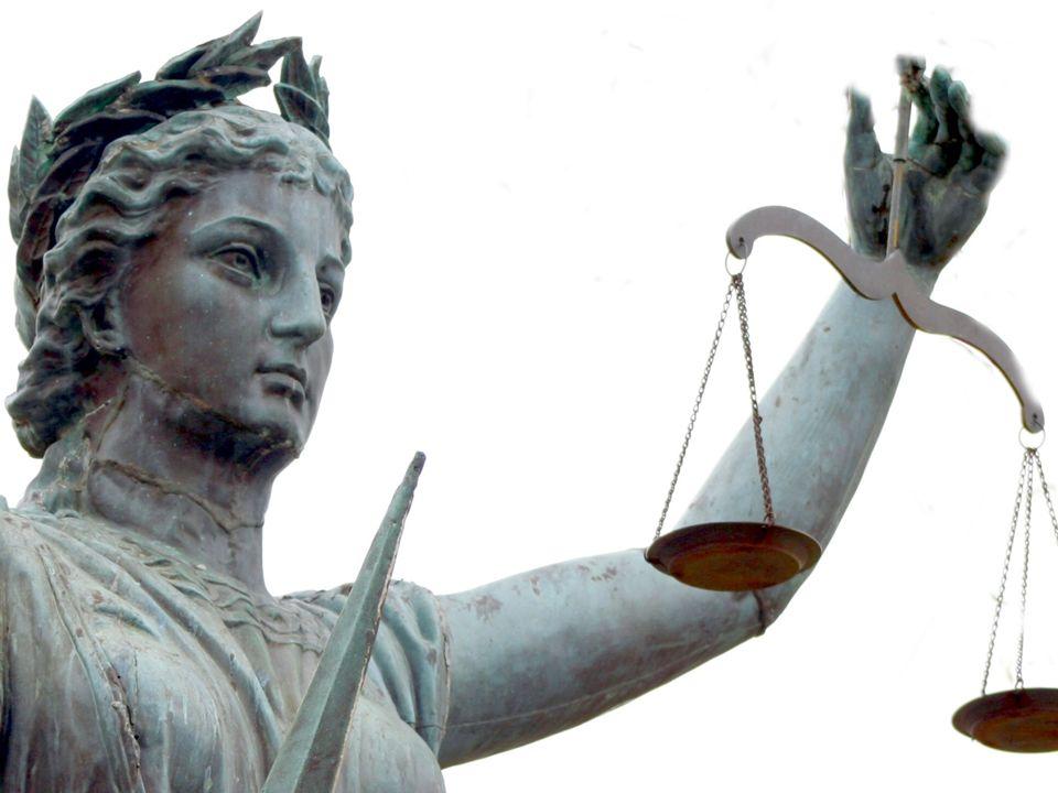Gesetze