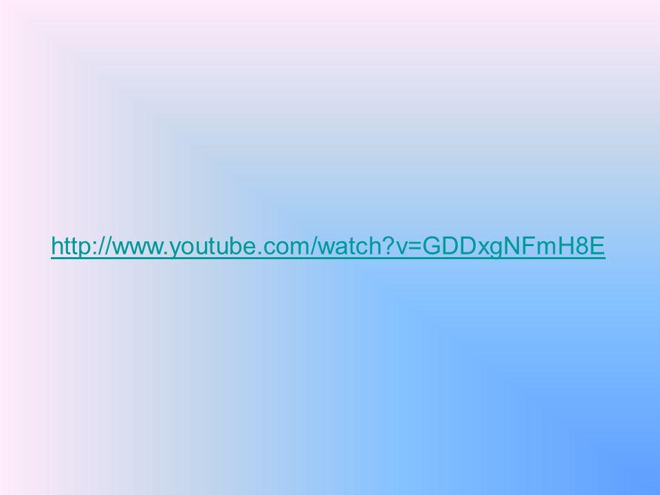 http://www.youtube.com/watch?v=GDDxgNFmH8E