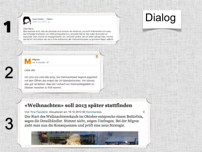 Dialog 22 33