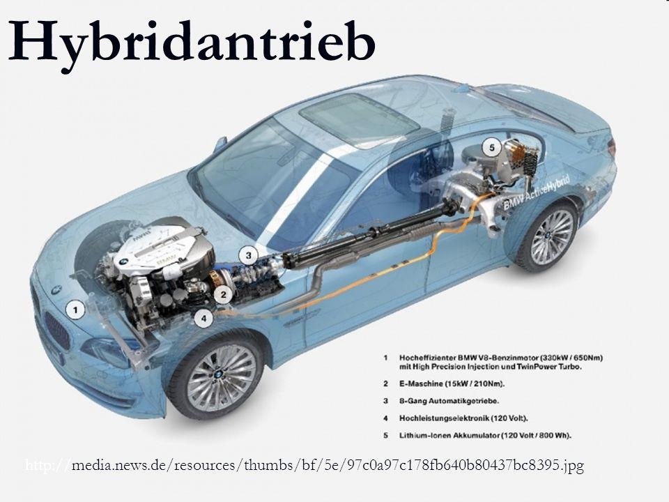 Wartung Getriebeöl wechsel ca.alle 60.000Km Getriebeöl wechsel ca.