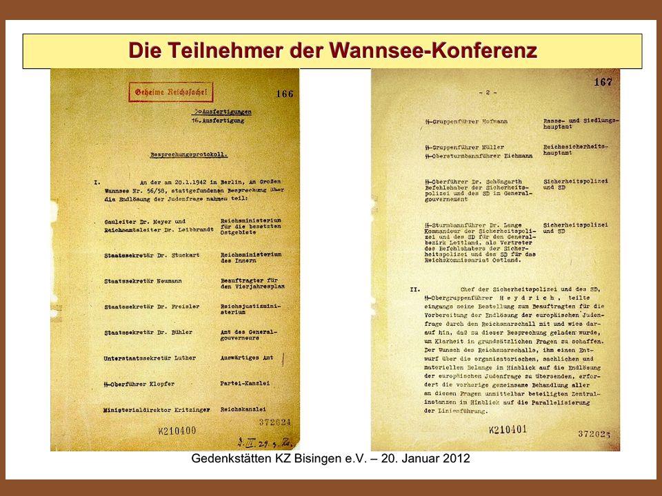 Wannsee-Konferenz -3