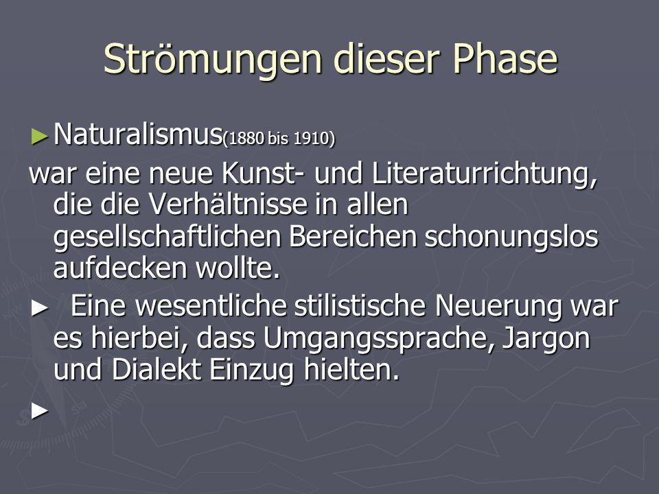 Sympolismus (1870-1920) Sympolismus (1870-1920) Symbolistische Lyrik ist elit ä r und legt h ö chsten Wert auf Sch ö nheit und Form.