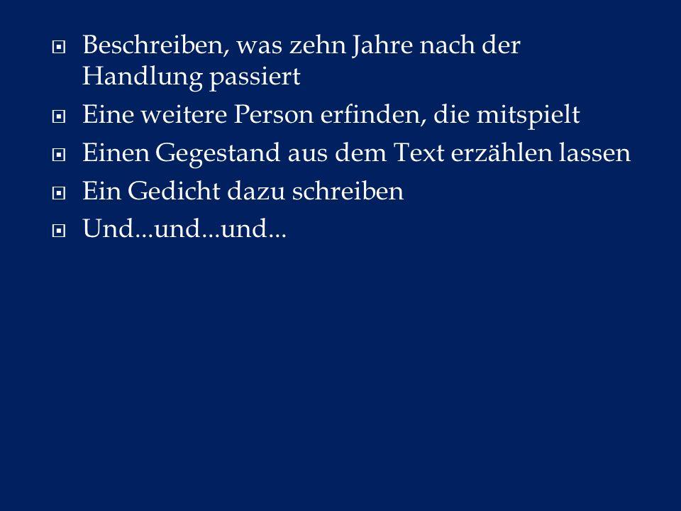 Definition: Unter einer Verlaufsskizze versteht man ein tabellarisch gegliedertes Übersichtsblatt, das in Kürzestform den Text darstellt.