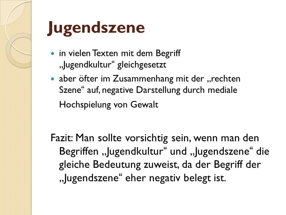 Beispiele Kohle: Geld Schnidde: hübsches Mädchen Schnagger: jmd.