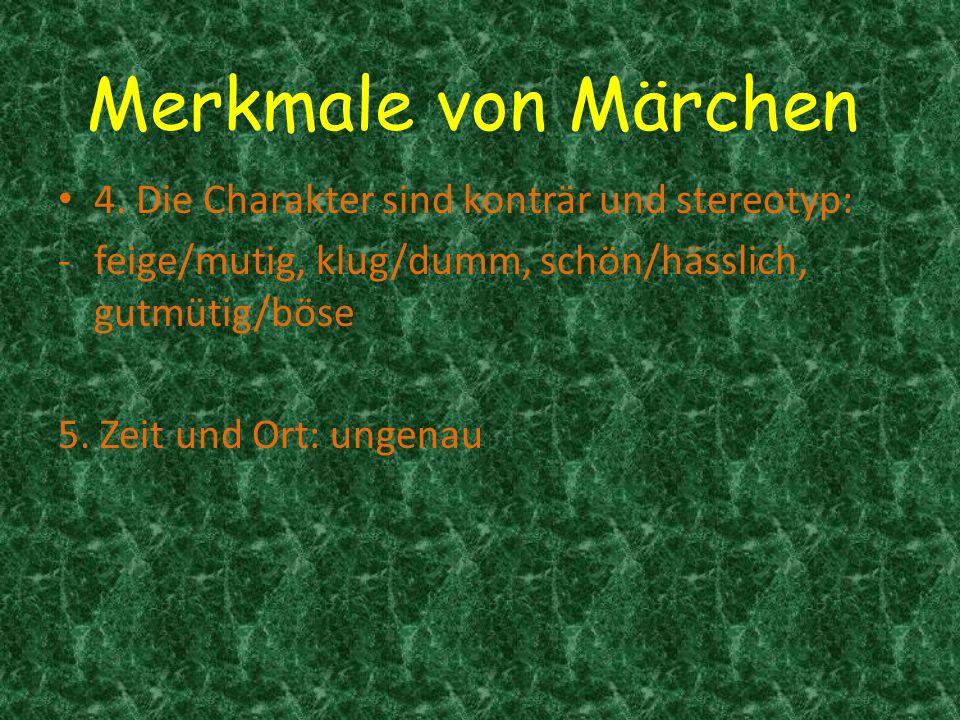 Die Brüder Grimm Jacob und Wilhelm Grimm Schriftsteller, die traditionelle Märchen neu geschrieben haben Märchen nicht für Kinder Sammlungen von Erzählungen
