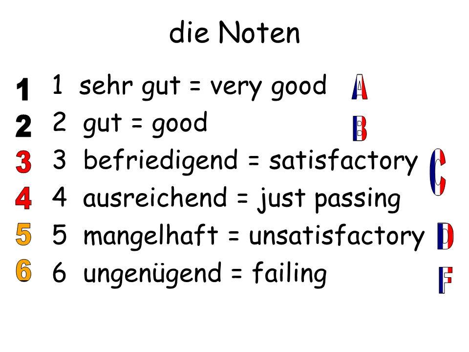 das Wörterbuch Langenscheidt ist ein gutes Wörterbuch.