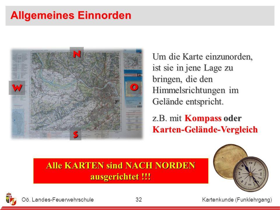 Kurzform Beschränken sich sämtliche Ortsangaben eines Einsatzes, lediglich auf ein einziges Zonenfeld 100-km-Quadrat oder gar nur auf ein Kartenblatt, so kann deren Bezeichnung entfallen.