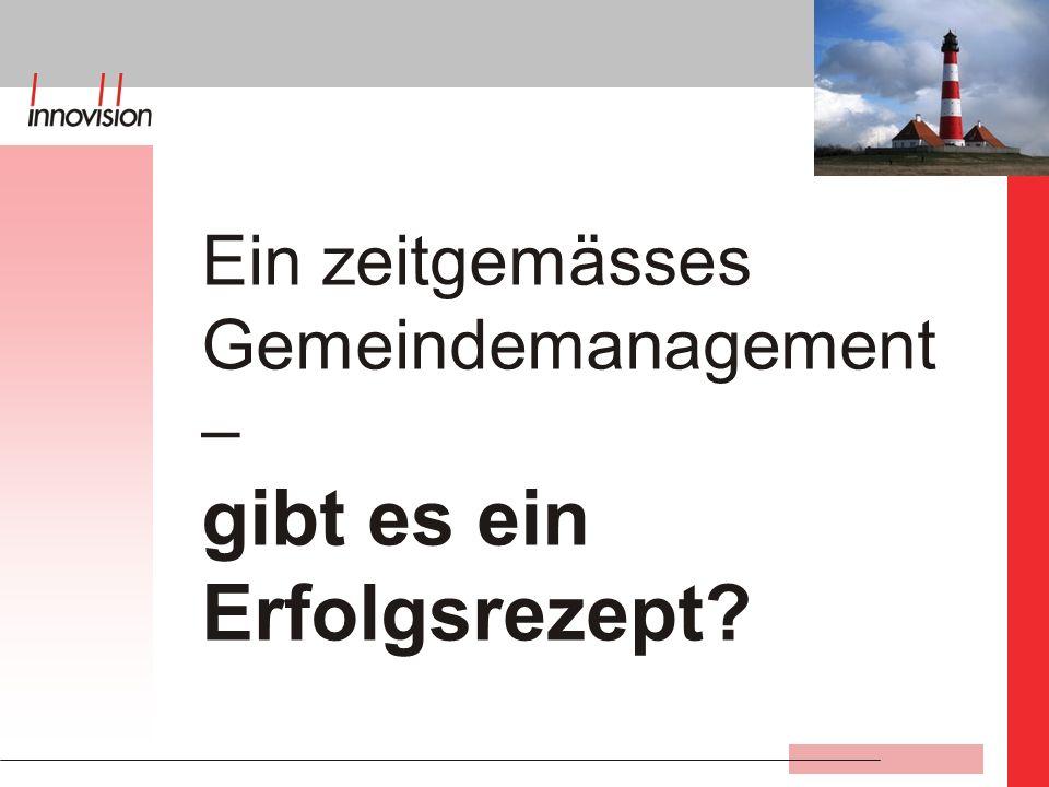 INNOVISION, Unternehmenskultur, Willy Hollenstein, CH – 9524 Zuzwil Navigator – Funkfeuer Was beinhaltet die gewählte Fluglinie.