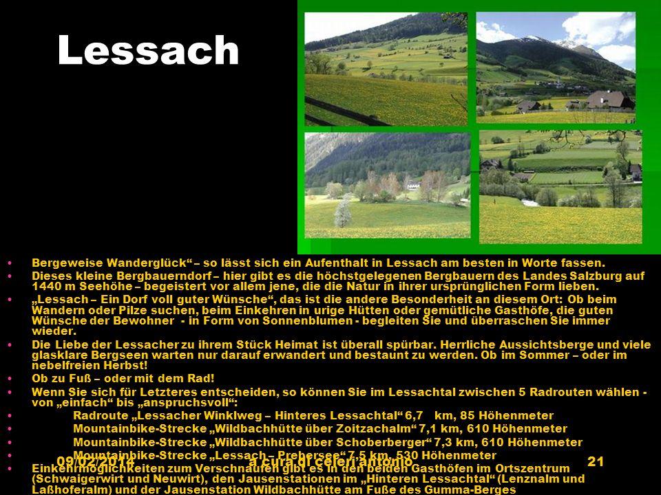 09/02/2014a cura di celeri antonio20 Thomatal Thomatal liegt eingebettet im Talboden, umringt von Feldern, Hutweiden und Wäldern, in seiner Mitte die