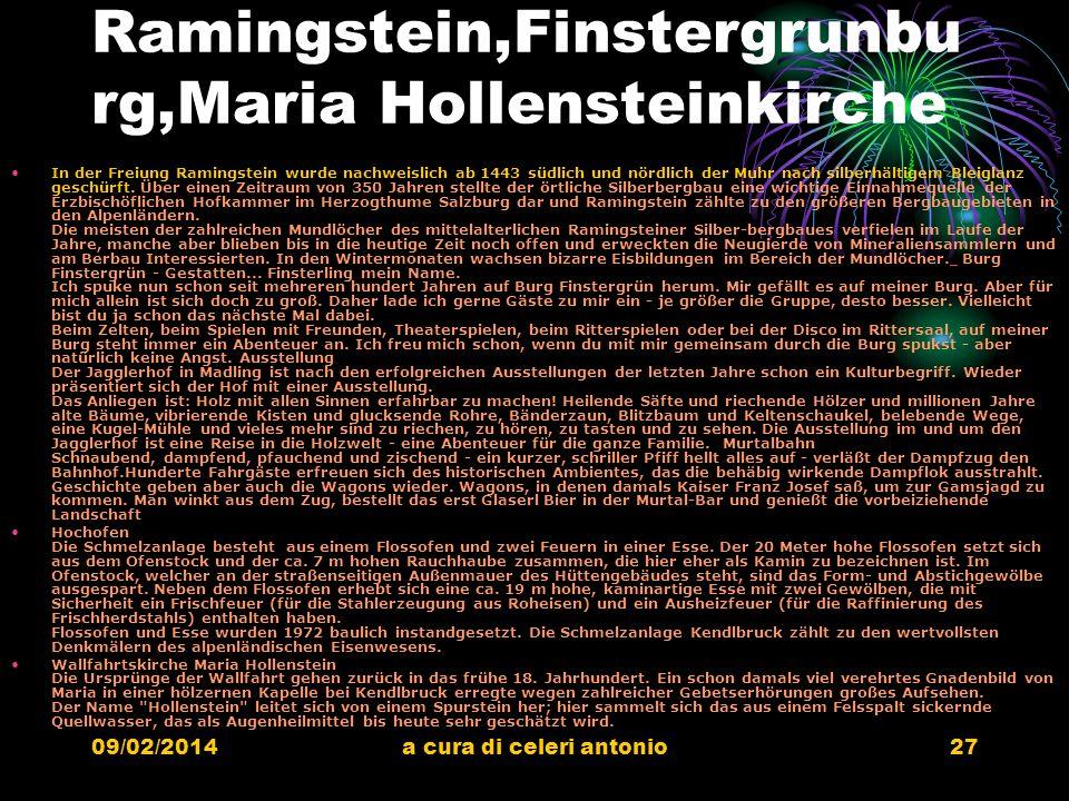 09/02/2014a cura di celeri antonio26 Il gigante Samson In den katholischen Ländern Europas war es im späten Mittelalter Sitte, in die Fronleichnams-Pr