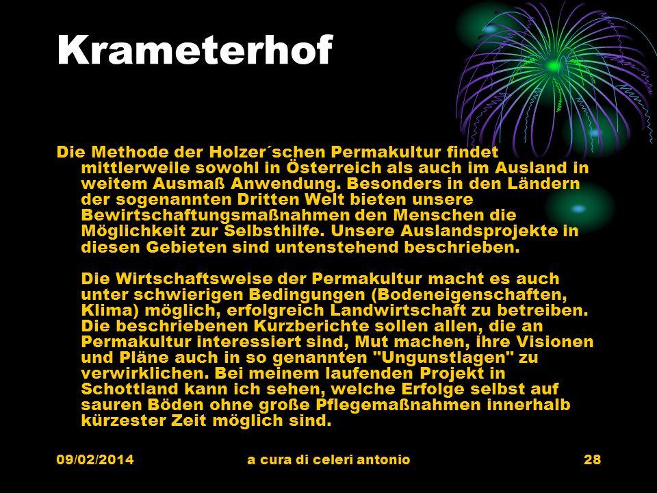 09/02/2014a cura di celeri antonio27 Ramingstein,Finstergrunbu rg,Maria Hollensteinkirche In der Freiung Ramingstein wurde nachweislich ab 1443 südlic